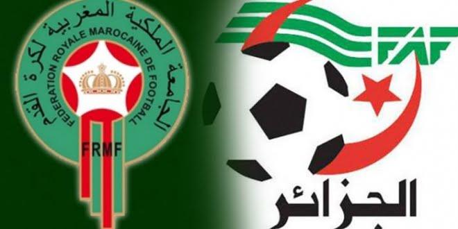 القناة الناقلة لمباراة المنتخب المحلي أمام الجزائر