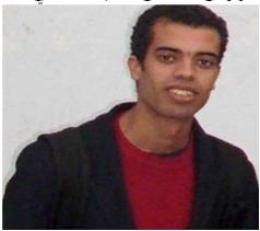 مروان أندلس