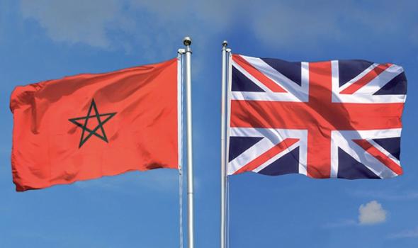 بعد خروجها من الاتحاد الأوروبي.. المغرب وبريطانيا يتفقان على خطوة جديدة