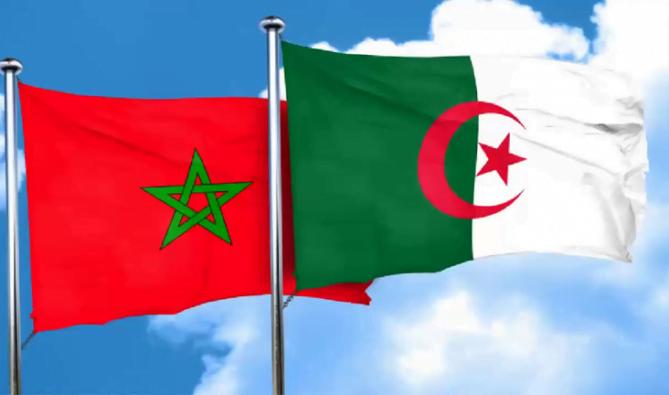 """بسبب مشروع قانون """"تقنين القنب الهندي"""".. الجزائر تهاجم المغرب"""
