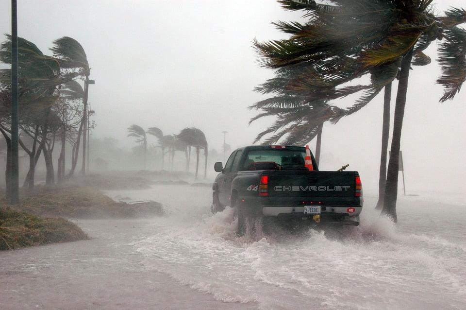 تحذير من منظمة بيئية.. جميع المدن باتت مهددة بتداعيات التقلبات المناخية