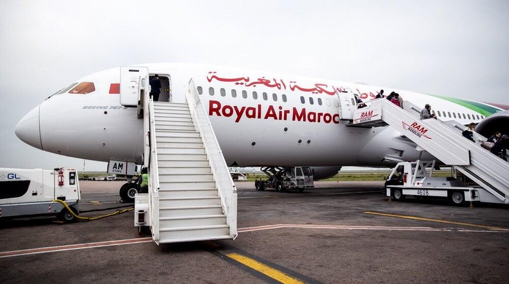 لمحاصرة السلالات المتحورة .. المغرب يعلق الرحلات الجوية في وجه 20 دولة