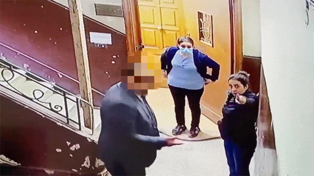 محامي الطفلة المتحرش بها في مصر يكشف تفاصيل الواقعة وسرّ طلب الأم