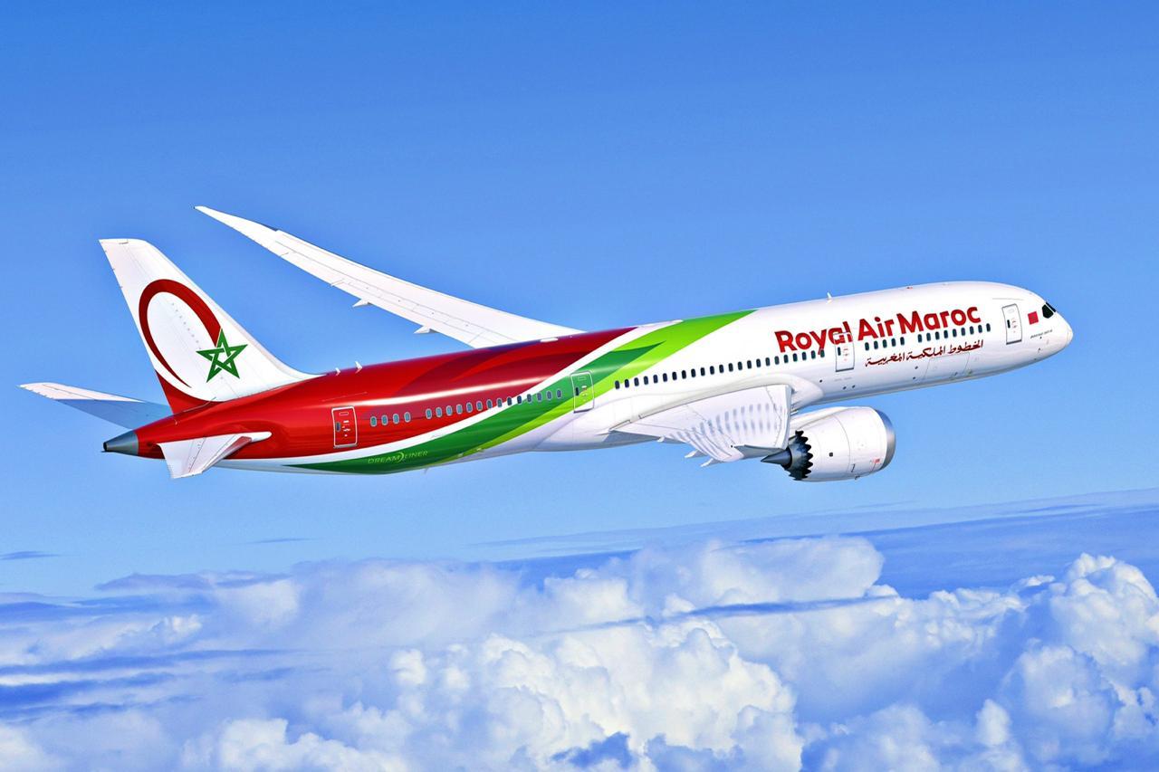 قرار جديد ومهم يتخذه المغرب بشأن الرحلات الجوية