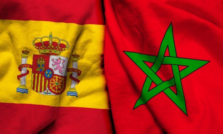 زلزال سياسي كبير يضرب خصوم المغرب بإسبانيا