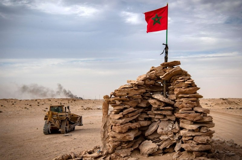 منظمة الأمم المتحدة تعلن الفشل في تعيين مبعوث إلى الصحراء المغربية