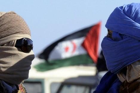 قيادية بارزة في جبهة البوليساريو تهاجم السعودية بشكل غير مسبوق