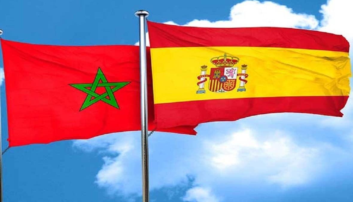 المغرب سيرد بقوة على إسبانيا