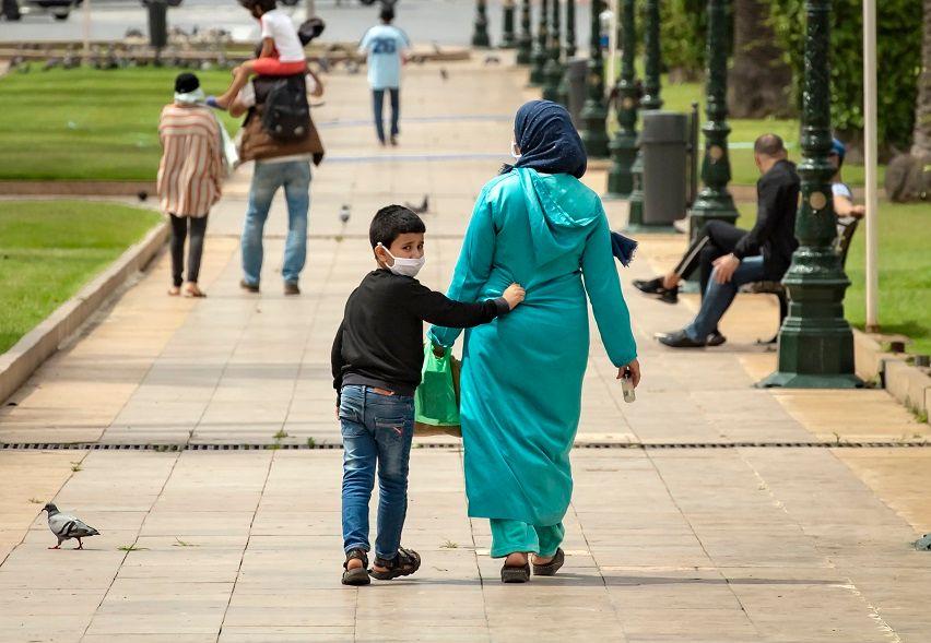 عدد من الدول ستعلن اجراءات جديدة خلال عيد الفطر
