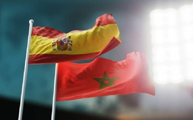 التقرير الإسباني قد يزيد الطينة بلة