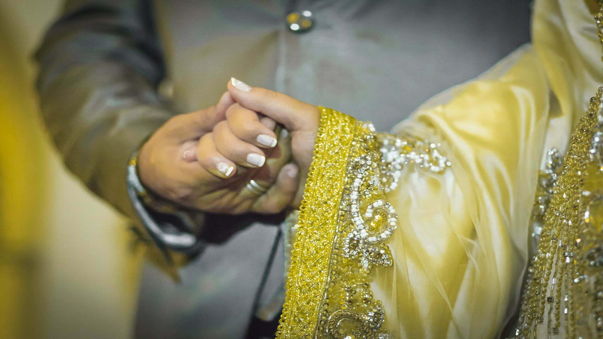 الترخيص بإقامة الأعراس والحفلات مستبعد