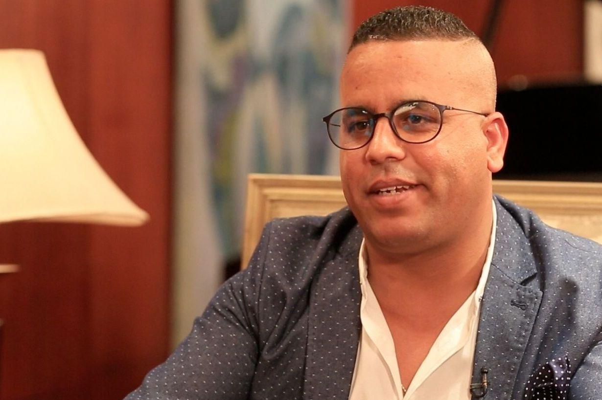 عبد الفتاح جوادي
